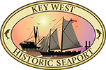 Key West Bight Marina Logo