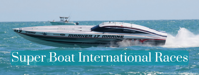 super boat blog