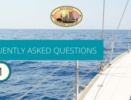 Bight Marina Frequently Asked Questions 2021