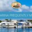 bight marina frequently masked questions